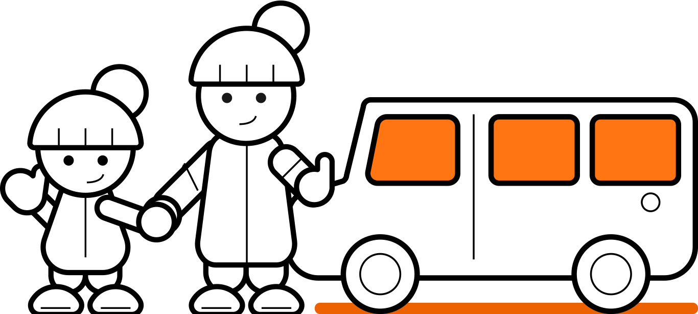 How does Minibus Insurance differ from Car Insurance?