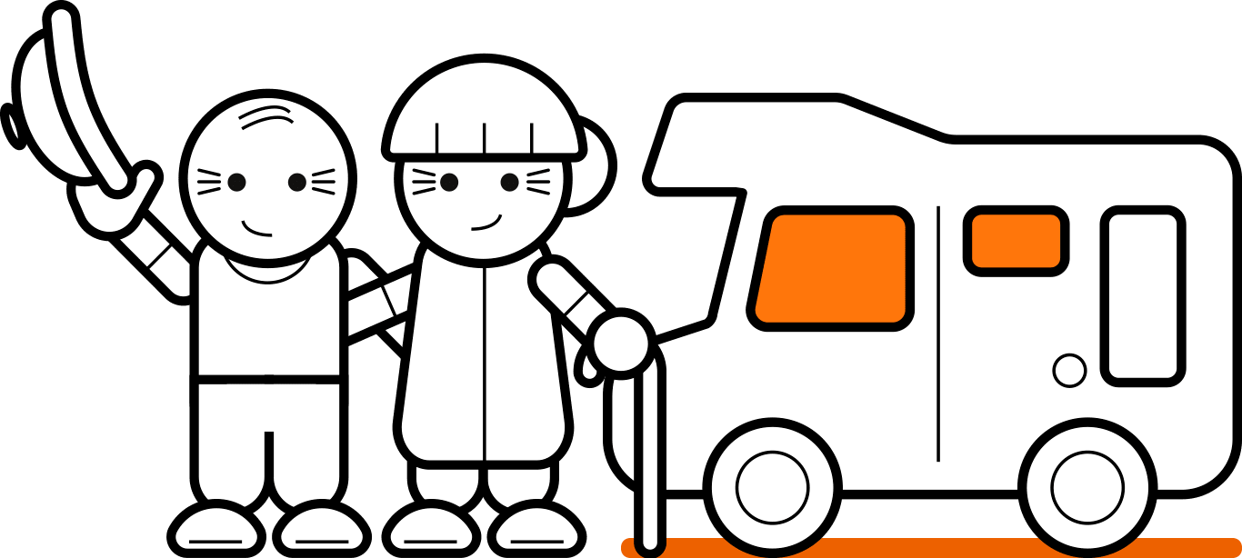 Motorhome Insurance Guide