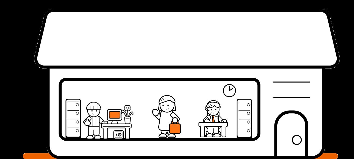 Office Insurance