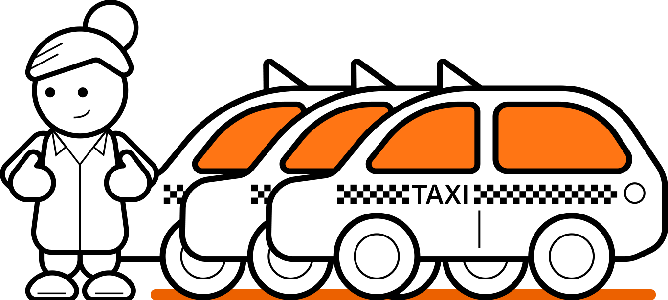 Taxi Insurance guide