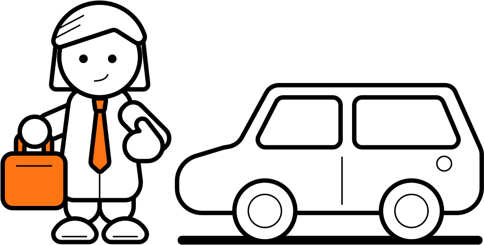 Can Insurance Company Tow Your Car