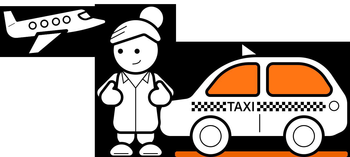 PCO Insurance & London Taxi Guide