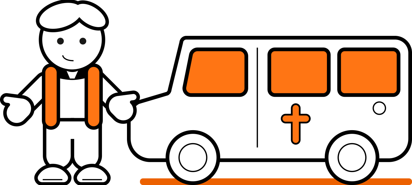 Can you insure my Minibus?