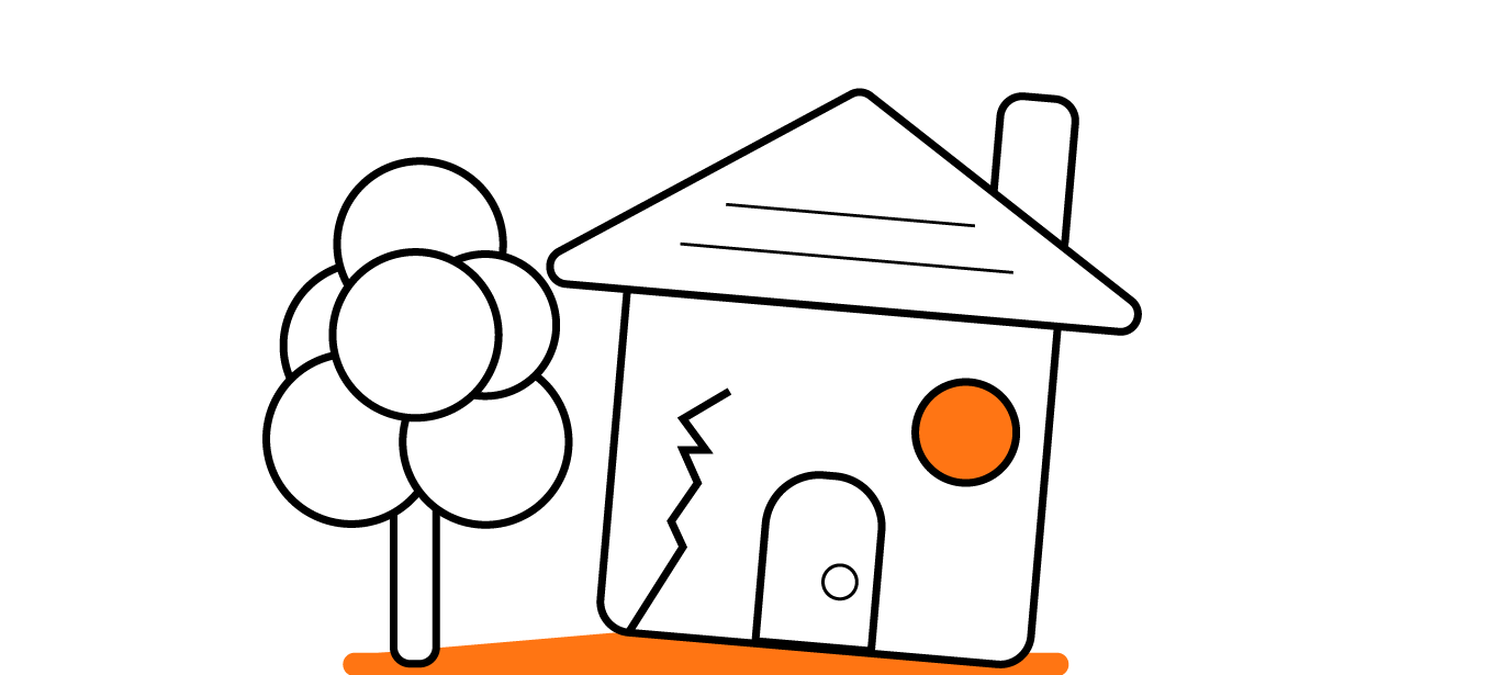 Subsidence Home Insurance