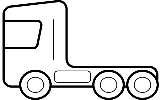 Haulage and Truck Insurance