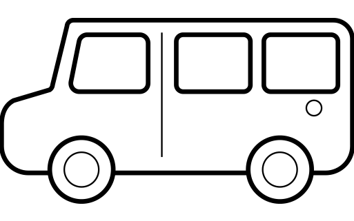 What is a Minibus?