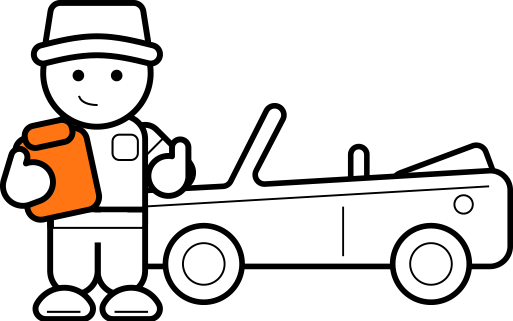 how to find out if a vehicle has insurance