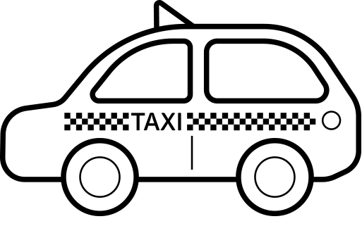 What is a Taxi?